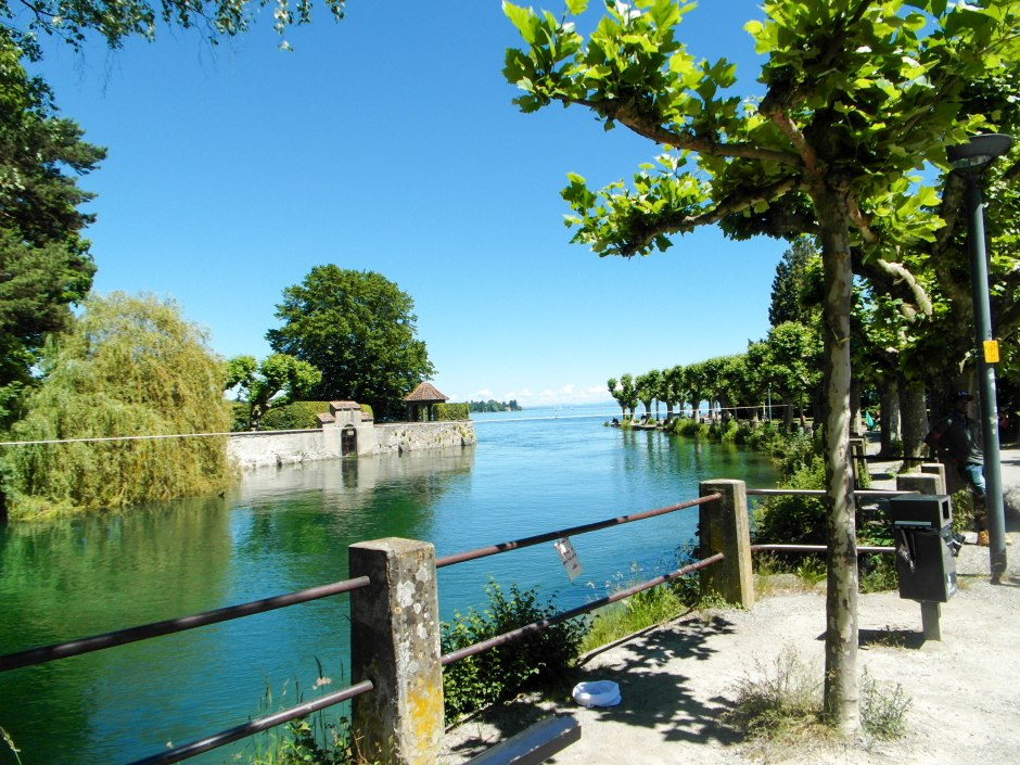 Bodensee-32