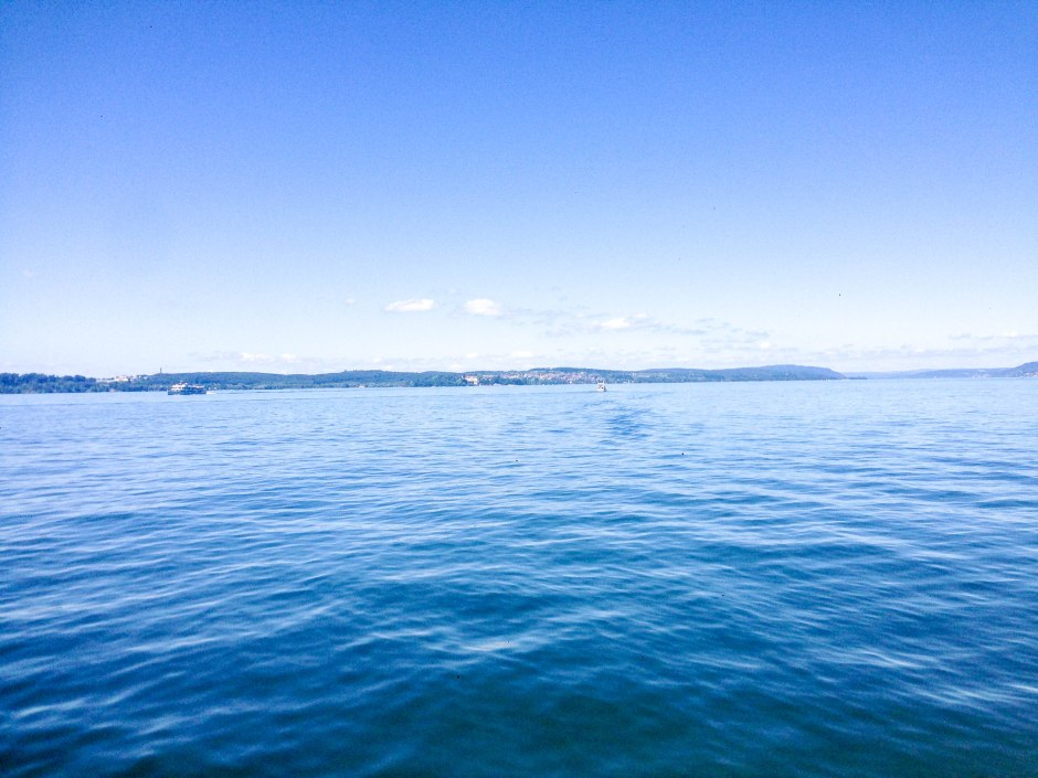 Bodensee-58