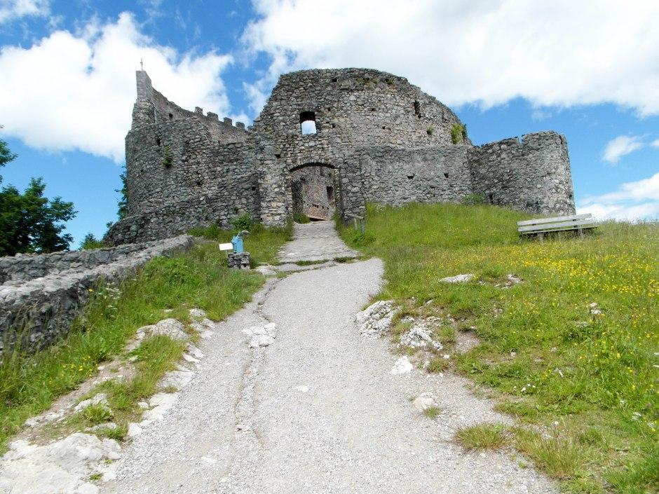 Oberallgäu-10