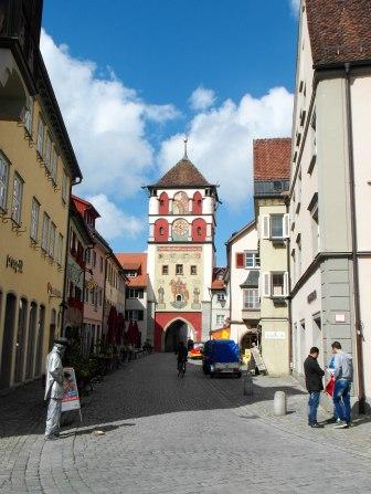 Oberallgäu-30