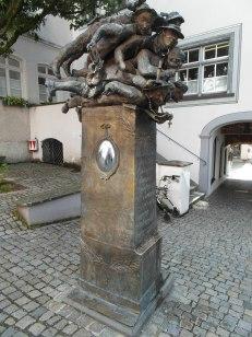 Oberallgäu-31
