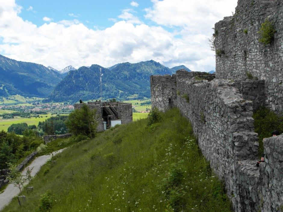 Oberallgäu-9