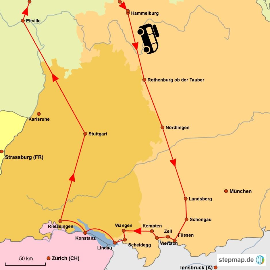 stepmap-karte-allgaeu-tour-1639216