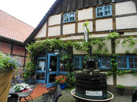 Niedersachsen-016