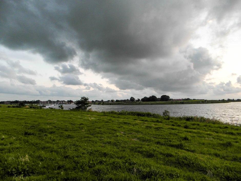 Niedersachsen-073