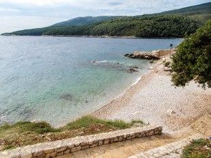 kroatien-109-von-685