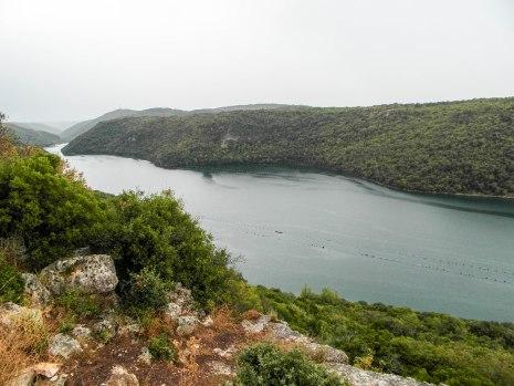 kroatien-36-von-685