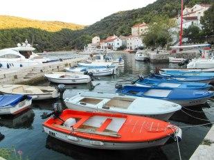 kroatien-143-von-685