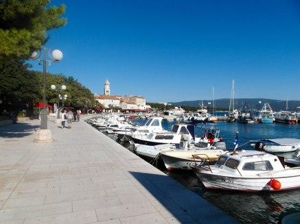 kroatien-200-von-685
