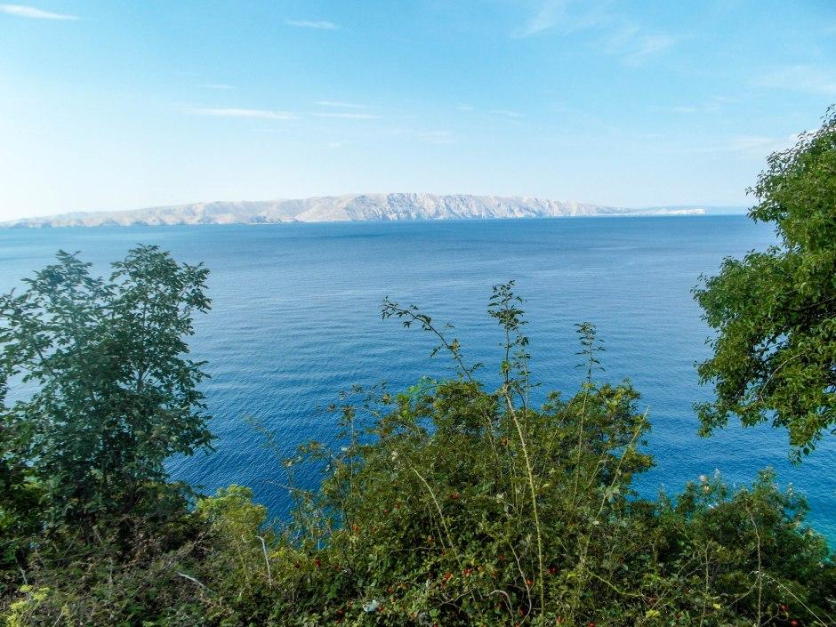 kroatien-231-von-685