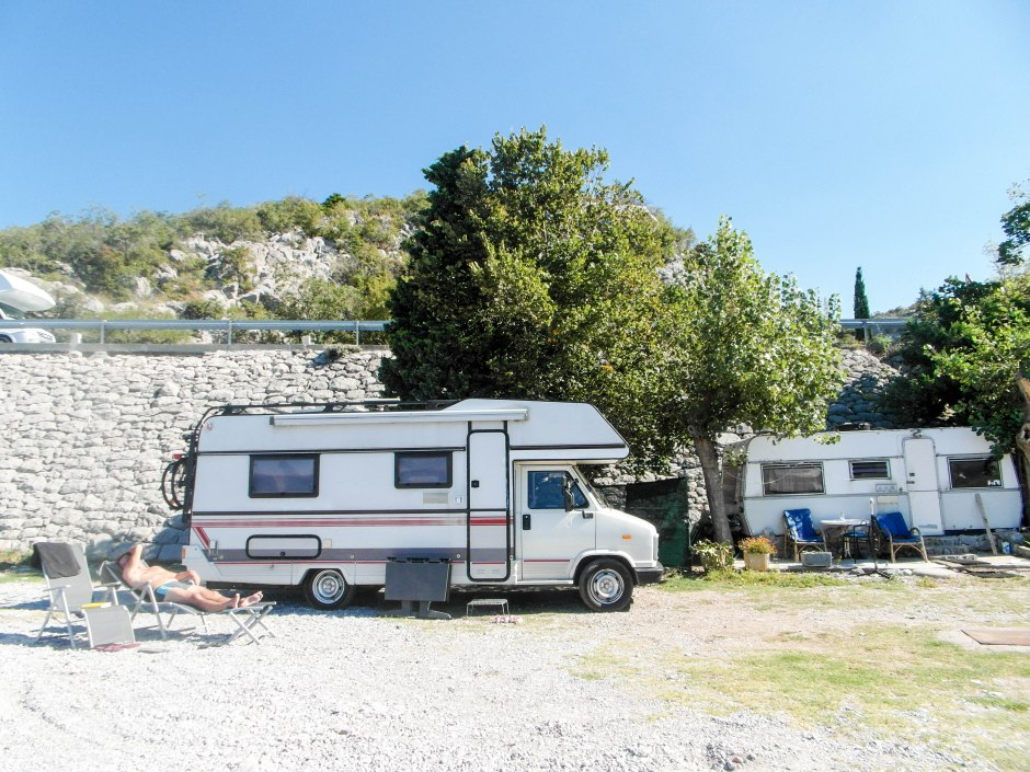 kroatien-280-von-685