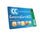 acsi_2016_card_3