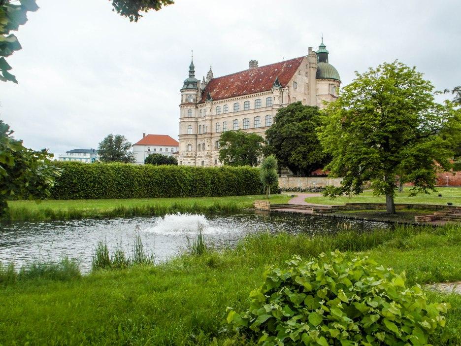 Ostsee (1 von 233)
