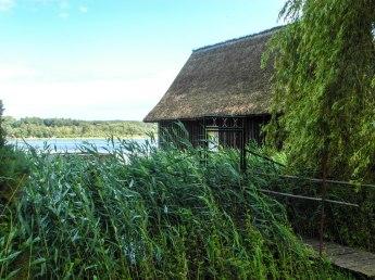 Ostsee (10 von 233)