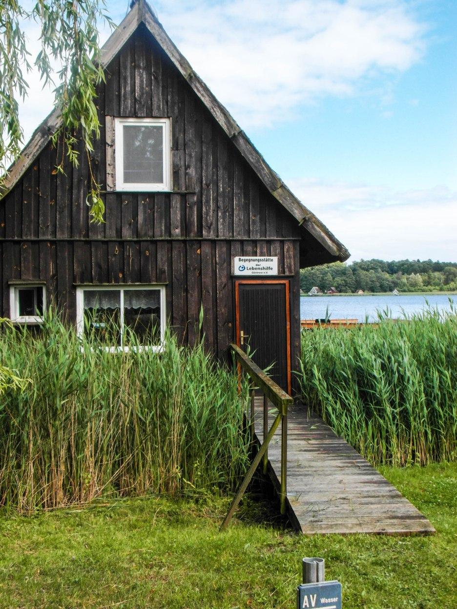 Ostsee (13 von 233)