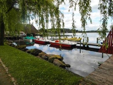 Ostsee (25 von 233)