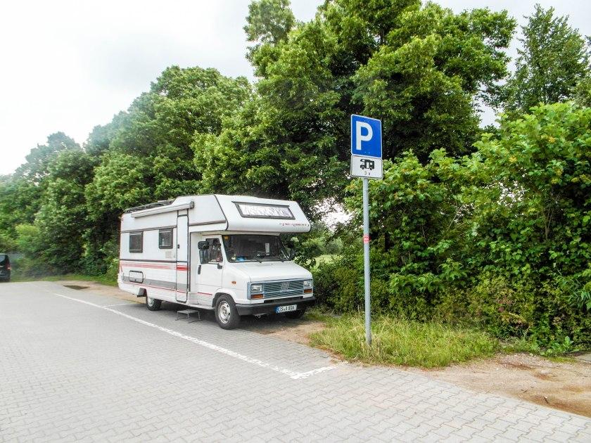 Ostsee (7 von 233)
