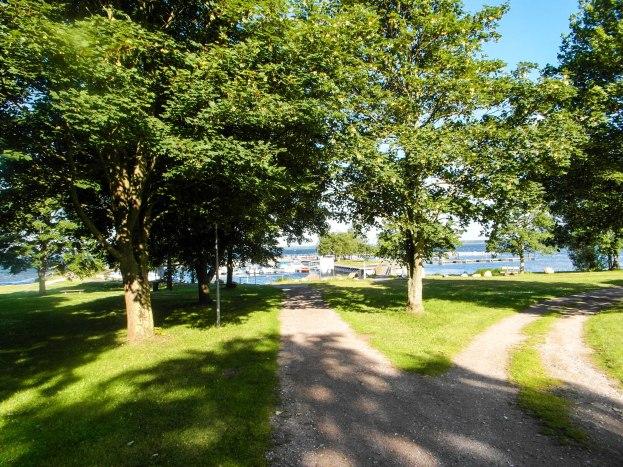 Ostsee (75 von 233)