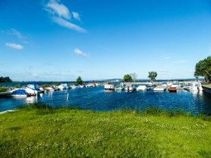 Ostsee (77 von 233)