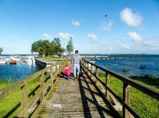 Ostsee (78 von 233)