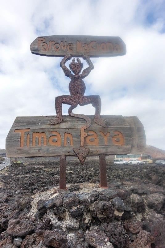 Lanzarote (2 von 36)