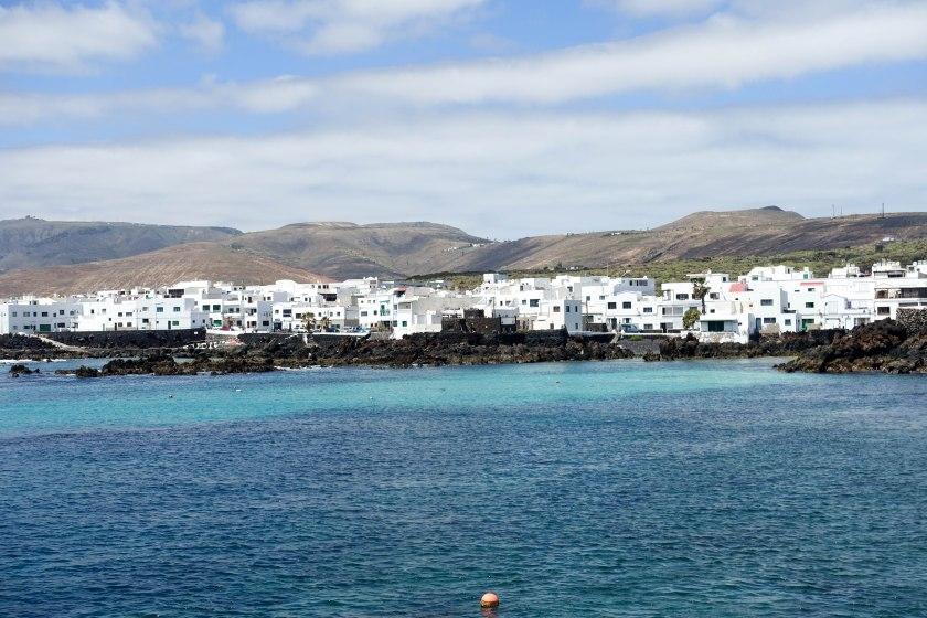 Lanzarote (20 von 36)