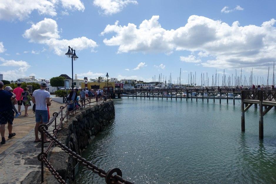 Lanzarote (24 von 36)