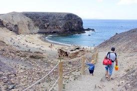 Lanzarote (28 von 36)