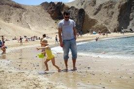 Lanzarote (31 von 36)
